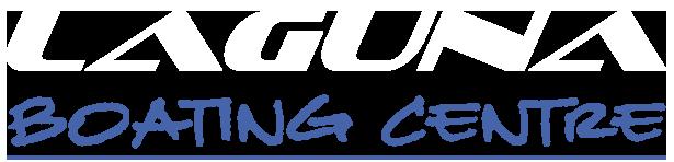 Lightweight & Portable Outboard Motors | Suzuki Marine