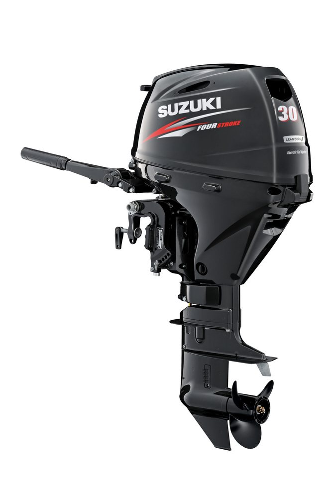 new suzuki outboards for sale on special